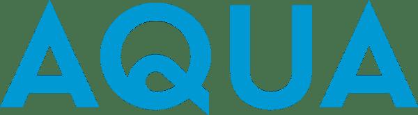 MHP Aqua Canvas Logo
